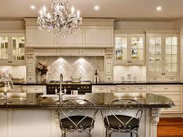 Full Size Of Kitchenkitchen Decor Enchanting Kitchen Wall Uk Cool Ideas