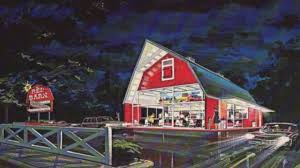 Red Barn Restaurants Jingle - YouTube 2017 Restaurant Neighbor Award Winner The Red Barn Youtube Snapper Hot Dogs Maines Favorite Homegrilled Dog New Burger Hungry Hammer Girl Maine Street Marketing Locations Thymetodine September 2014 Redbarn1977 Twitter Haowell Gardiner Mag Online Store Augusta Menu Prices Reviews In May Part 1 Linda Leier Thomason Flag On Stock Photos Images Alamy