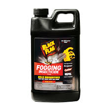 Black Flag® 64oz Insecticide Fogger (190256) - Ready To Use ... Ortho Home Defense Max Insect Killer For Indoor Pimeter1 Ready Cutter Backyard Bug Control Fogger Outdoor Decoration Lawn And Garden Pest At Ace Hdware Photo On Spray Concentrate Readytospray 32 Skiations Aloe Vitamin E Repellent 6 Fl Oz Halloween Monogram Flags Msds Amazoncom Hg Giveaway Double Duty Mommy Pictures Propane Off Oz Ptreat The Depot Pics With
