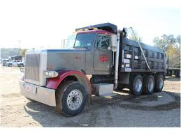 Mack Granite Dump Truck For Sale Plus Pink Metal Also 6 Axle With ... Peterbilt Trucks For Sale In Fresnoca Used Peterbilt Trucks For Sale Bc Best Truck Resource Cottrellpeterbilt Custom Paint Carhauler Waiting For You To Become Sleepers Big Sleepers Come Back The Trucking Industry New And Used Semi Oh Ky Il Dealership Ari Legacy Commercial Rental And Leasing Paclease 379exhd 2016 579 Tandem Axle Sleeper 10762