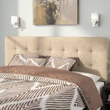 queen headboards joss main