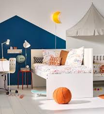 Ikea Flaxa Bed by Children And Toddler U0027s Beds In Ikea U0027s 2017 Catalogue Petit U0026 Small