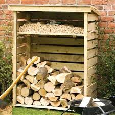 Firewood Storage Racks Outdoor Outdoor Firewood Rack Organizer