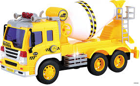 Amazon.com: Memtes Friction Powered Cement Mixer Truck Toy With ... Amazoncom Click N Play Friction Powered Jumbo Scaffold Bucket Hot Sale Kids Metal Toy Truck Model For Buy Cut Out Stock Images Pictures Alamy Long Haul Trucker Newray Toys Ca Inc 6 Channel Rc Medium Dudy Lift Cherry Picker Patterns Kits Trucks 104 The Power Fire 17 Firefighter Rescue Engine Illustrations 1517 Diecast Home Goods Ace Hdware Mighty Machines Toys Peterbilt Truck Man Digger Utility