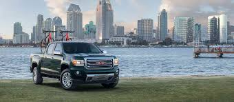 Lake Jackson GMC | Don Davis Lake Jackson Buick, GMC 2016 Gmc Canyon Chosen Best Midsize Truck Of The Year By Carscom And Chevy Slim Down Their Trucks 2015 Slt 4wd Sams Thoughts Good Things Come In Small Packages Is Ram Also Considering A Midsize Pickup Truck Revival Carbuzz Pressroom United States Diesel First Drive Review Car Driver Unveils 2017 All Terrain X New Features For Rest Its Decked Midsize Bed Storage System Hebbronville New Vehicles Sale 2018 Crew Cab Roseburg G18084