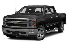 2014 Chevrolet Silverado 1500 Work Truck W/1WT In Gray For Sale In ... Used Oowner 2014 Chevrolet Silverado 1500 Work Truck Price Photos Reviews Features For Sale In Houston Tx 2500hd City Mt Bleskin Motor Company Pa Pine Tree Motors Jim Gauthier Winnipeg All Encore Cars Preowned Extended Cab Ltz Z71 Double 4x4 First Test 3500hd Beloit Corvette Stingray Vehicles Sale Ck Pickup The