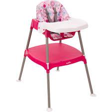 Ciao Portable High Chair Australia by Furniture Home Portable High Chair 19 Interior Simple Design