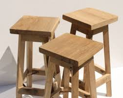 Counter Height Stool Covers by Rustic Bar Stool Covers Rustic Bar Stool Counter Height