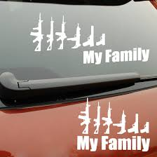 Funny Gun My Family Sticker Decal Laptop Vehicle Car Truck Bumper ... Shits Gon Scrape Stanced Lowered Rat Rod Car Truck Sticker Decal I Have Kids Park Too Close And Ill Ding Your Shit Decal Window Cool Vehicle Decals Bahuma Sticker Car Rules Slammed Truck Drift Vinyl Jdm Racing Aliexpresscom Buy Love Sushi Sexy Pose Creative On 2018 Jdm Graphic Amazoncom For Windows Stickers Trucks Attempting To Give A Fc Please Wait Funny Low 4 X Dragon Game Of Thrones Cute Laptop Ford Accsories And