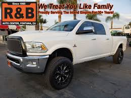 Used Ram For Sale In Fontana CA | R&B Auto Center 2018 Nissan Commercial Vehicle Inland Empire Weekend Events Antique Truck Show In Perris Among Things To Do Craigslist Html Auto Electrical Wiring Diagram Economist Touts Growth Logistics Health Care Volkswagen Dealer Serving The Moreno Valley Corona Luxury Cars For Sale By Owner Car Pictures Sold 2013 Toyota Tundra Lifted 4x4 Fontana Uniques Lowrider Bikepedal Car Hooters Inland Empire 0519 With 2000 Cars Stolen Why Vehicle Thieves Love Used Ram Ca Rb Center