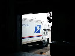 The US Postal Service Is Working On Self-Driving Mail Trucks | WIRED Truck Crash Closes Sthbound Lane Near Laceby The Border Mail Responding To A Multi Car Accident Custom Paper Service Heres More Of What May Be Americas New Fundraiser By Peter Jones So I Collided With Mail Truck Slammed Superfly Autos Part 15 Catches Fire Along Route In Youngstown Us Postal Is Working On Selfdriving Trucks Wired Traffic Accidents Japan Times Involved Afternoon Youtube Shocking Footage Shows Crushing Pedestrians Just In Friday Leaves At Least 2 Injured