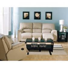Purchase Palliser Furniture Reviews – parisons and plaints