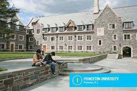 MONEY s Best Value Colleges for 2016 2017