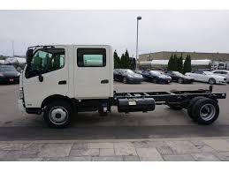 2016 HINO 195-173 For Sale In North York, ON Serving Toronto | New ... The Best Movers In Toronto 2019 Jeep Wrangler Pickup Truck Scrambler Missauga Food Guide Ever Narcity 10 Dead 15 Wounded When Van Hits Pedestrians Near Yonge And Finch Ontario Chrysler New Used Cars Intertional Trucks Its Uptime Canada Buy Custom Find The Best Deal On New Used Pickup Trucks Macchina Hydro At Work St Marys Cement Group Sep 12 2012 9 Dead After Van Hits Pedestrians In Cbs York