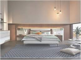 schlafzimmer grau weiss gold caseconrad