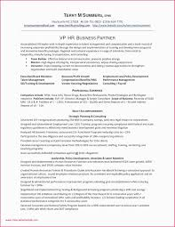 Sample Government Administrative Assistant Resume For Federal Job