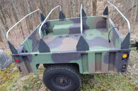 100 Old Army Trucks For Sale Welcome To The First Florida Chapter Military Vehicle Preservation