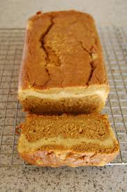 Pumpkin Picking Nj Colts Neck by Delicious Orchards Pumpkin Cream Cheese Filled Pumpkin Bread