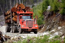 100 Coastal Truck Driving HDL On Twitter Our Team Is Looking For A Log Truck Driver With