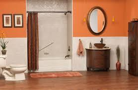 One Day Remodel One Day Affordable Bathroom Remodel 1 Day Bath Remodel Quality Tub