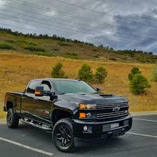 2018 Chevy 2500HD Duramax L5P Midnight : Trucks 2016 Chevy Colorado Duramax Diesel Review With Price Power And 44 Impressive Gmc Trucks Diesel Trucks Cars 2019 Silverado 2500hd 3500hd Heavy Duty 2015 3500 Double Cab 4x4 Service Body Over 7k Off Hd Alaskan Edition Forges A New Path The Beast Manuels West Coast Stylin Liftd Gm Adds B20 Biodiesel Capability To Cars Teases Photos Of 2017 Hood Scoop Sema Quadturbo Duramaxpowered 54 Truck S2e1 The Reaper Diessellerz Blog Lifted Denhart American Force Sema Motor Pks Bds