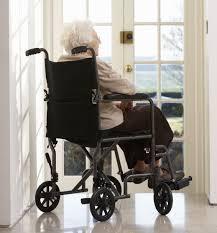 LegalGenius Nursing Home Negligence Lawyers