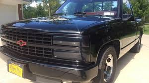 1990 Chevrolet Silverado 1500 For Sale Near Riverhead, New York ... Past Truck Of The Year Winners Motor Trend 1998 Chevrolet Ck 1500 Series Information And Photos Zombiedrive Wikipedia Chevrolet C1500 Pick Up 1991 Chevrolet Pickup 454ss 23500 Pclick 1993 454 Ss For Sale 2078235 Hemmings News New Used Cars Trucks Suvs At American Rated 49 On Muscle Fast Hagerty Articles 1990 T211 Indy 2018 Amazoncom Decals Stripes Silverado Near Riverhead York Classics Sale On Autotrader