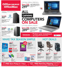 Office DEPOT Current Weekly Ad 01/19 - 01/25/2020 - Frequent ... Tim Eyman Settles Office Depot Chair Theft Case The Olympian Used Reception Fniture Recycled Furnishings New Esa Lobby Extended Stay America Photo Depot Flyer 03102019 03162019 Weeklyadsus 7 Smart Business Ideas Youll Wish Youd Thought Of First Book 20 Page 1 Guest Chair Medium Gray Linen Silver Nail Head Trim Modern Walnut Wood Frame 10 Simple To Create An Inviting Space Turnstone Contemporary Manufacture Lounge Workspace Direct 9 Best Ergonomic Chairs 192018 12152018