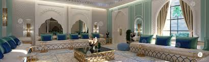 100 Internal Design Of House Modern Moroccan Style Interior Design And Home Dcor In