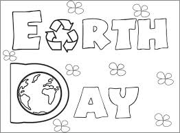 Printable Pictures Of The Earths Crust Free Earth Images Day Coloring Page Save Pages Kids Gallery