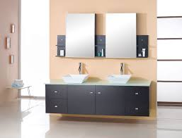 The Main Function Of Double Sink Bathroom Vanity Ideas | EwdInteriors Mirror Home Depot Sink Basin Double Bathroom Ideas Top Unit Vanity Mobile Improvement Rehab White 6800 Remarkable Master Undermount Sinks Farmhouse Vanities 3 24 Spaces Wow 200 Best Modern Remodel Decor Pictures Fniture Vintage Lamp Small Tile Design Element Jade 72 Set W Tempered Glass Of Artemis Office