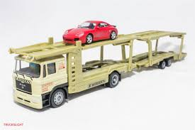 New Diecast Model Trucks And Trailers All About Trucks Affluent Town ... Pickup Trucks Only Awesome Read All About This Pletely Customized Toyota Tundra Tacoma Fargo Nd Truck Dealer Corwin New Diecast Model And Trailers Affluent Town Truckstop Classic 1967 Daf Az 1900 Ds420 66 Dump Rugged Amazoncom Fisherprice Little People Wheelies Mack On Twitter See What The Lr Is All About Join Us Tractor Jack Lorries Dvd 2017 Three Older Stolen Forget Food Trucks In France Its Now Wine Sbs Detroit Auto Show Digital Living Used Cars For Sale Birmingham Al 35233 Worktrux Highway Haulers You Want To From Sema