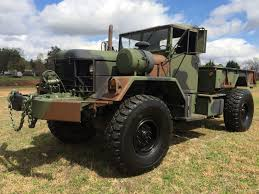 Used 5 Ton Trucks For Sale Decent 1970 Military Truck 250 Cummins ... Bedford Type Rl 4wd 3 Ton Flat Bed Ex Military Truck Reg No Peu 58f M996 M997 Wiring Diagrams Kaiser Bobbed Deuce A Half Military Truck For Sale M923 5 Army Inv12228 Youtube 1979 Kosh M911 Okosh Trucks Pinterest Military 10 Ton For Sale Auction Or Lease Augusta Ga Was Sold Eps Springer Atv Armoured Vehicle Used Trucks Army Mechanic Builds Monster Rv On Surplus Chassis Joint Low Miles 1977 American General 818 Truck M1008 Chevrolet 114 Ac Fully Stored With Diesel Leyland Daf 4x4 Winch Exmod Direct Sales