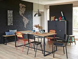 bureau loft industriel chambre style loft industriel gallery of chambre ado fille style
