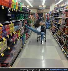 322 best funnies from walmart images on pinterest funny people
