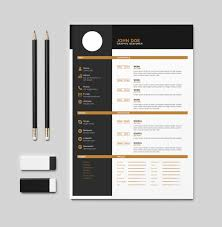 E Cdcdca Website Photo Gallery Examples In Design Resume Template