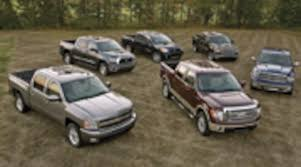 Half Ton Comparison Fight Club: Loaded And Ready To Go - Motor Trend 2016 Ford F150 Vs Ram 1500 Ecodiesel Chevy Silverado Autoguidecom 2012 Halfton Truck Shootout Nissan Titan 4x4 Pro4x Comparison 2015 Chevrolet 2500hd Questions Is A 2500 3 Pickup Truck Shdown We Compare The V6 12tons 12ton 5 Trucks Days 1 Winner Medium Duty What Does Threequarterton Oneton Mean When Talking 2018 Big Three Gms Market Share Soars In July Need To Tow Classic The Bring Halfton Diesels Detroit
