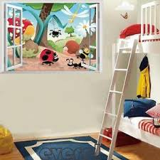 Indie Room Decor Ebay by Wall Decoration Ebay