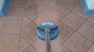 zspmed of best way to clean tile floors fancy on home design ideas
