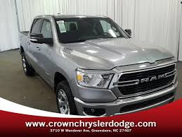 New 2019 Ram 1500 Big Horn For Sale In Greensboro NC | How Should Trucking Companies Respond To The Nice Attack Nrs Red Classic Mack Trucks America Has A Massive Truck Driver Shortage Heres Why Few Want An Small Medium Sized Local Hiring Shortage Of Truckers Starting Cause Prices Rise Jobs In Fast Track Truck Driver In Charlotte Cpcc Helps Wfae Greensboro North Carolina Wikipedia Driving School Cdl Traing Tampa Florida Driver Orientationgso Snowedin South Makes Best Day Off From Work School Dont Tow Narrowly Capes Sliding Car