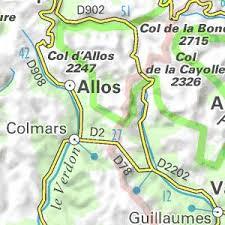 chambre d hotes alpes de haute provence chambres d hôtes dans les alpes de haute provence vacances