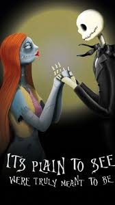 Quotes For Halloween Tagalog by Halloween Quotes For Lover U2013 Halloween Wizard