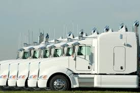 Trucking Companies: Here's How To Grow Your Fleet (Hint: Think ... Why Fleet Clean Best Truck Wash Franchise Franchise 2017 Silverado 1500 Business Elite Work Trucks Sacramento Ecoclean Pro Pssure Washing Monday Roundup 15l Option In The Making For Cat Trucks Another Mc Truck Rental Invests 9m Expanding Spot Hire Fleet Victoria Buyers Buying Selling Of Commercial Sun Coast Adds Two Bobtail Vac To Battypowered A Big Lift Sce Workers Environment A Shot Our Whole Barrett Lawn Care Office And Wraps Custom Striping Isuzu Deliver Payload Hannah Foods Uk Haulier Panther Warehousing Draws On Expertise Man Bus