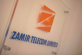 Zamir Telecom To Take On Africa | IT News Africa – Africa's ... Whosale Voip Uscodec Voip Sms Online Buy Best From China Forum Voip Jungle Providers Whosale Sms How To Start Business In 2017 Youtube Create Account Few Minutes And Get Access Whosale Rates Whitepaper Start 2btalk Voip Telecom Linkedin Termination V1 Part 2 Alr Glocal A Wireless Venture Company Sip Trunking 4 Vos3000 Demo Cfiguration By Step
