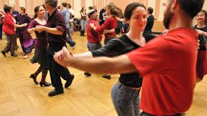 NEC Open Studios | New England Conservatory Barn Dance By Bill Jr Martin And John Archambault 1986 Ashe Kicks Off Annual Fiddlers Cvention Goblueridge Barn Dance Caller In Ldon Ware Students Show Off Steps At Kansas Day Barn Dance Fort Riley Best 25 Outfit Ideas On Pinterest Country Gagement New Years Eve 2018 Rockin Horse Blyth 2013 Pics Flyer Template Mplate Rodeo Linda Fotsch A Harvest Corrstone Presented By Haockville Hamptons Event Calendar Vintage In A Modern World All The Latest Steps Novelty Dances Park County Senior Center