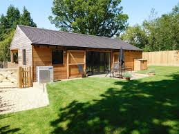 E18386: Modern Barn In The Heart Of Sussex, Easy Access To ... Stanmer House Wedding Park Brighton Sussex Manor Barn Gardens Bexhill East Sussex Uk Stock Photo Royalty The English Wine Centre Oak And Green Lodge Best River Kate Toms Wedding Venue Berwick Hitchedcouk Wines Garden Canopies Walkways Community News Tates Of Bybrook Fordingbridge Plc Bonsai Groups Display At South Downs Gardens Great Dixter By Christopher Lloyd