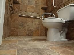 how much to install a walk in shower shower ideas