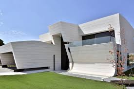 Entrance, Futuristic Home In Madrid, Spain Futuristichomedesign Interior Design Ideas Architecture Futuristic Home With Large Glass Wall Stunning Images Decorating Wonderful For Inspiring Your Modern House Adorable Inspiration Hd Pictures Mariapngt Ultra Homes Best Houses In The World Amazing Kloof Road Pinteres Future Studio Dea Designs 5 Balcony Villa In Vienna Roof Touch California Ranch Style