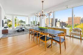 100 Richard Meier Homes In S Prospect Heights Condo A Spacious Home With A