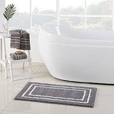 Kmart Bathroom Rug Sets by Bathroom Rugs Bath Mats Kmart